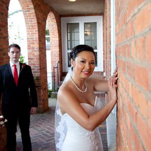 Vanessa-&-Andrew-351