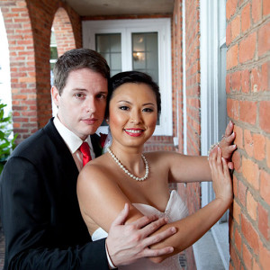 Vanessa-&-Andrew-356