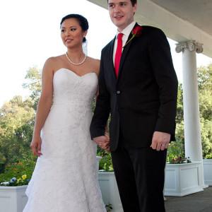 Vanessa-&-Andrew-497