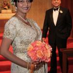 Richard-&-Ameeta362